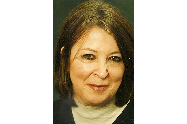 Janet French